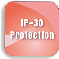IP-30 Protection