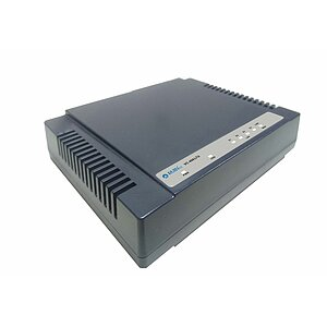 VDSL2 Master Modem VC-400LTU mit Management, Desktop Version